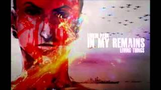 Linkin Park - In My Remains - Acoustic Version