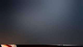 KUNG SAKALING IKAW AY LALAYO BICOL VERSION BY TOLATS
