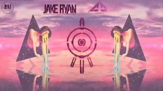 A world without danger - Code Lyoko (JakeRyan & DoubleD Remix)