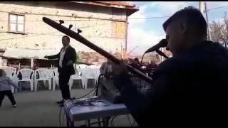 GÜDÜLLÜ HAMZA   yosmam