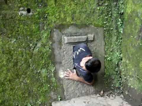 Born-Again Buddhism at Sangkhu Nepal Ugratara Mandir