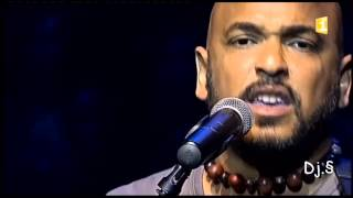 Victor Ô - Tan ja pasé (live)