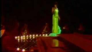 Alcione - Pout-pourri (Fantástico 1975)