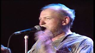 Joe Cocker - Into The Mystic (LIVE in Baden) HD