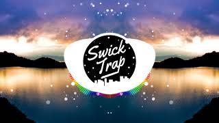 Avicii - Hey Brother (Trap Remix)