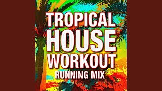 Back to the Island (Running House Mix) (Warm Up)
