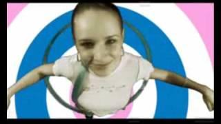 Лора Караджова - Моя собствена игра