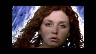 TATU - 30 Minut (HarDrum Remix Video)
