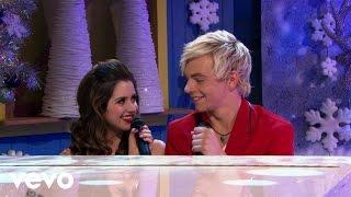 Ross Lynch, Laura Marano - I Love Christmas