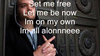 Stylez Major - Set Me Free (Official Lyric Video)