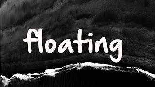 Akurei - Floating (feat. Nico Ghost)
