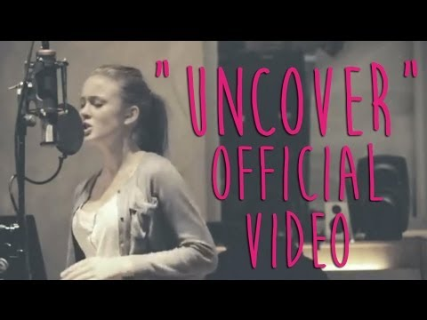 zara-larsson-uncover-introducing-ep-2013-zaralarssonofficial