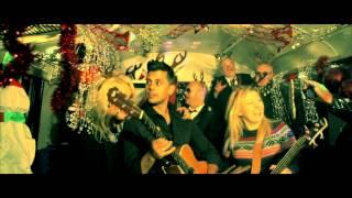 Kim Wilde & Nik Kershaw - Rockin' Around the Christmas Tree