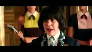 "Zoolander 2 | Clip: ""You Seem Like An Idiot"" | Paramount Pictures Australia"