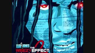 Lil Wayne - Always Strapped [The Weezy Effect 2] Track 13