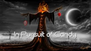 In Pursuit of Candy -- Halloween/Orchestra -- Royalty Free Music