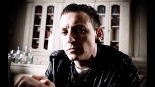 Linkin Park - Numb  (OUZPLT 'Tribute' Remix)