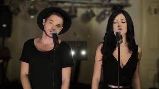 Nicoleta Nuca - Nu sunt (Cover) Andrei Bordianu si Adriana Chitac