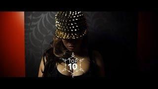 DJ Pausas - Esta Noite ft Don-G & G-Amado (Directed by Wilsoldiers)
