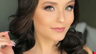 Larissa Manoela - Rabiola (Clipe fa)
