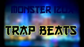 Creepypasta Beats | Trap Beats |  2016