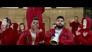 COLOQUEI A MUSICA SO QUER VRAL DO MC MM DE TRAZ PRA FRENTE!!