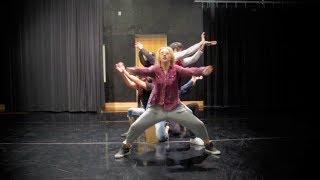 Dance Cover TEASER: SHINee (샤이니) - Everybody [NYX]