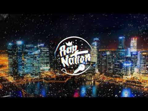 S'natra - Number One (Prod. Ivan Jackson)