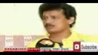 OTV LIVE News of Best Odia Papu Comedy Reaction Front media.