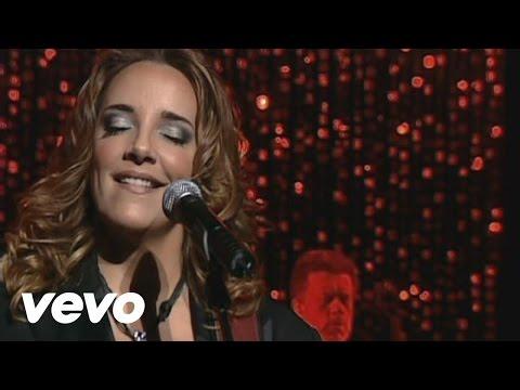 Cantinho de Ana Carolina Letra y Video