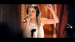LeAnn Rimes - Spitfire