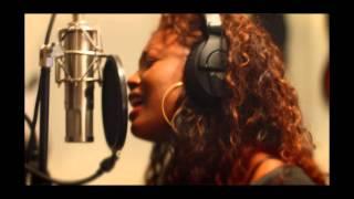 Asia Shabazz - 5 O'Clock Remix (T-Pain Feat. Wiz Khalifa)
