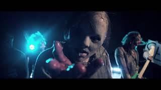 Kissing Candice - (DE)GENERATION Music Video