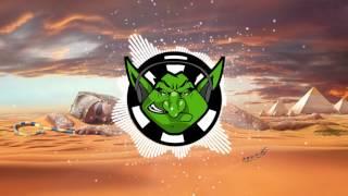 Goblins from Mars - Survival (Original Mix)