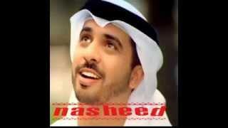 احمد بو خاطر - الحجاب-Hejab- Ahmed Bo Khater