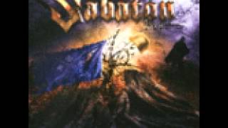 Metal Machine - Sabaton - 8-Bit