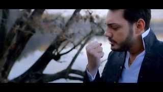 Vincenzo Costanzo - Parla più piano - Video Ufficiale