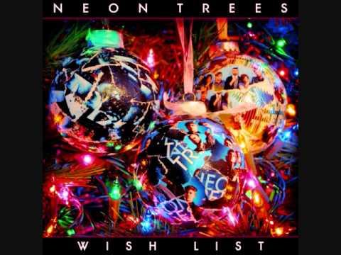 Neon Trees Chords Chordify
