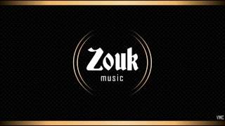 Vá Lá - Mika Mendes (Zouk Music)