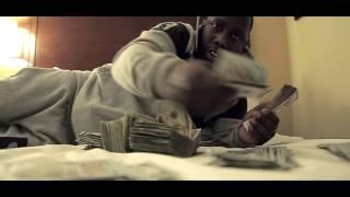 Mark Too Sharp | TRIPLE MY BAG Feat. Boosie Badazz & Ray Jr