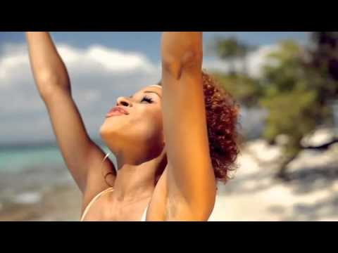 oceana-endless-summer-offical-uefa-em-song-2012-o0indi0o