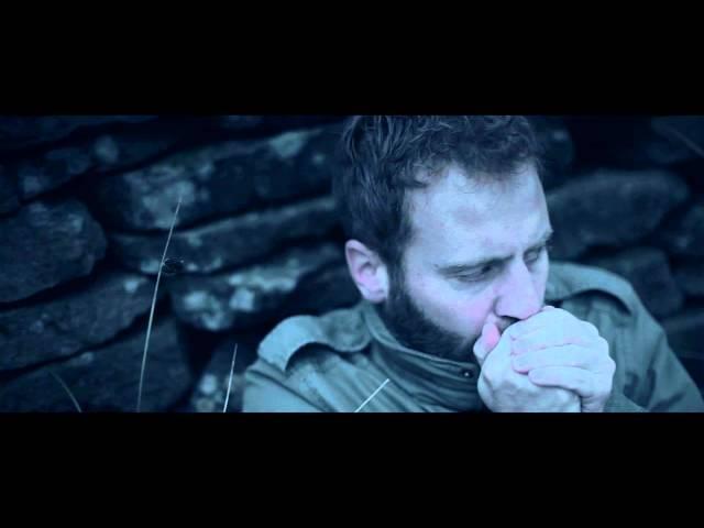 Videoclip ''Nocturne'' de Tesseract.