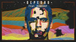 Depedro - DF (feat. Bunbury) (Audio Oficial)