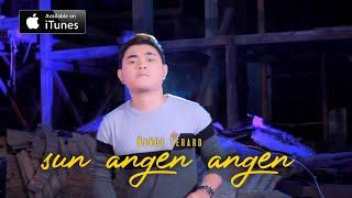 Su Angen Angen - Nanda Feraro