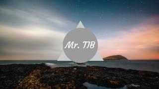 JØD x MEIDEN - It's Over (feat. Maki Flow)