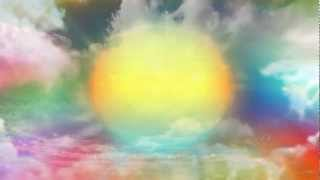 Long Time Sun - Snatam Kaur