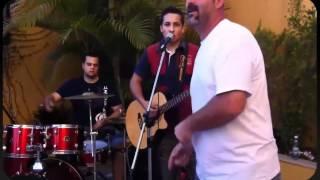 Banda Mix (Oficial) - Faroeste Caboclo