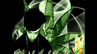 PLAYBOII JAY - WEED AND MO MONEY (prod. by one time inc)
