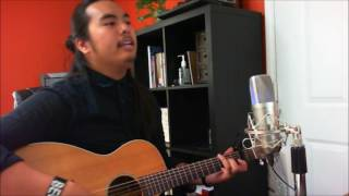 Love So Great / Hillsong Worship (COVER)
