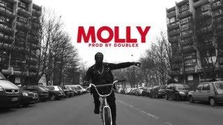Ixzo - Molly